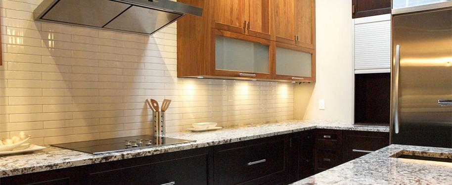contemporary kitchen; kichen; Hannah designs; Janet Hannah; clarington; newcastle kitchen design; bowmanville kitchen contractor; oshawa; durham; cottage country; Haliburton kitchen designer