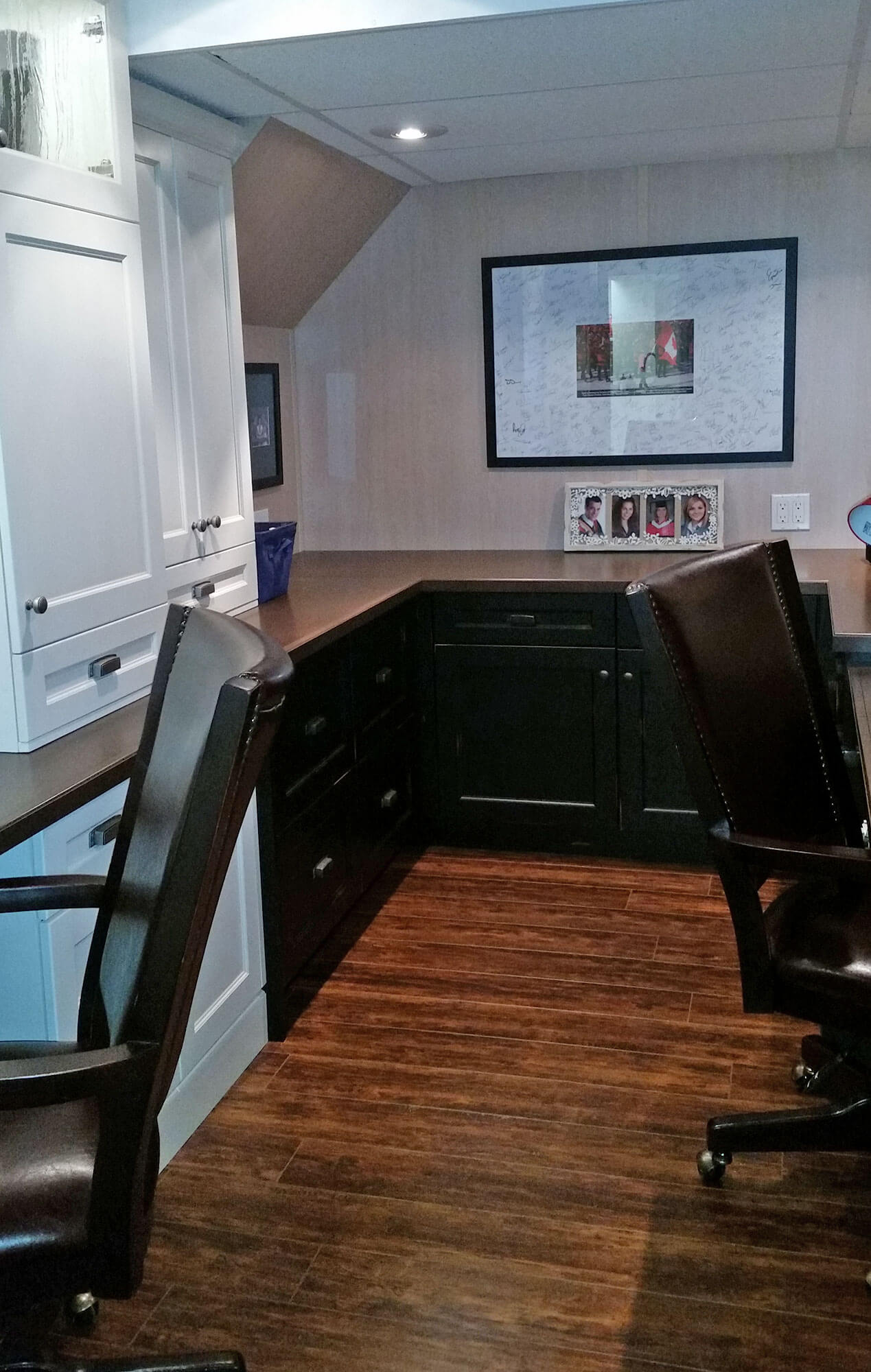 home-office-custom-cabinets
